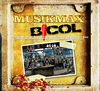 MusikMAX Bicol, Pinoy rock from Naga City Camarines Sur and Legazpi City, Albay, ska, hip hop, rock, alternative rock, pop rock, heavy metal, trash metal, hardcore, ska, reggae